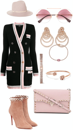 outfit 29