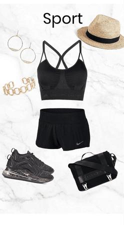 sports training 💪💪💪