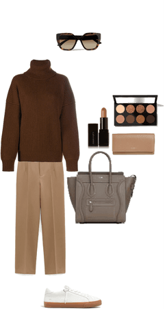 3024353 outfit image