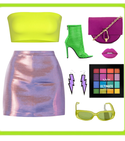 daphne (from scooby-doo)