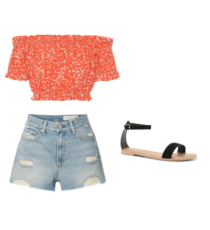 482596 outfit image