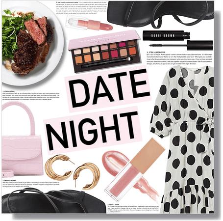 date night 💗