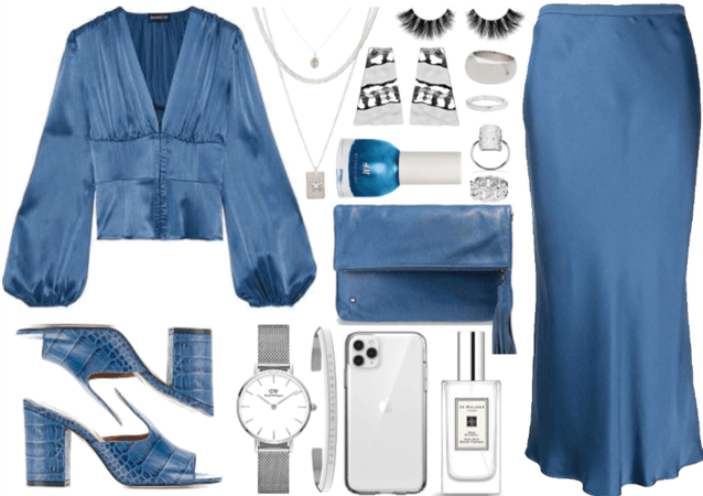 Outfit No. 24
