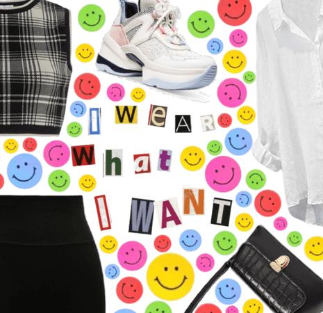 when i´m happy