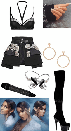 1525627 outfit image