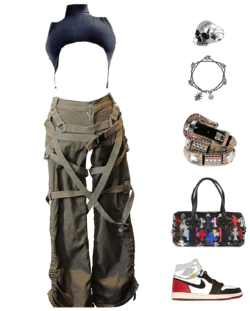 2027808 outfit image