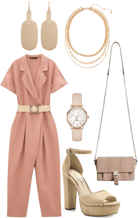 outfit38