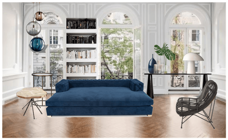 paryski_apartament