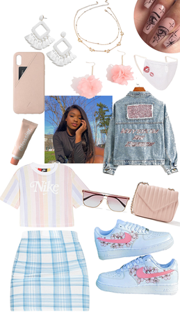 everyday is pastel day 🥳🌸