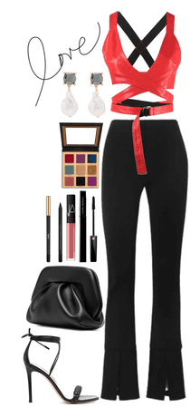 3702661 outfit image