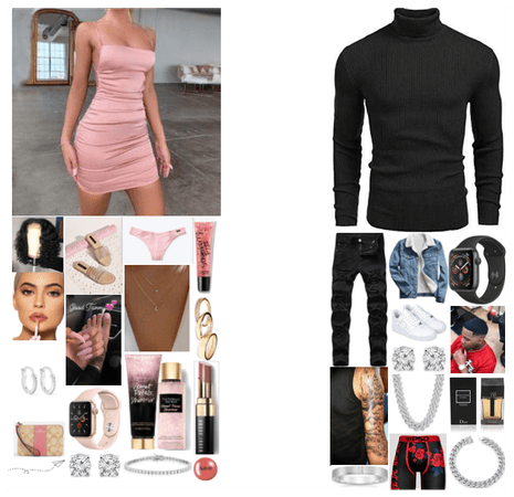 3073216 outfit image