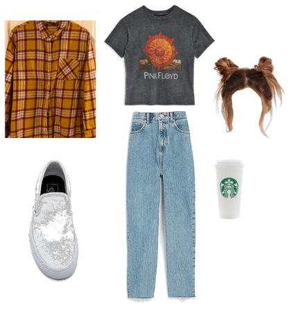 Garment Style #1