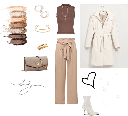 nude colors for fall
