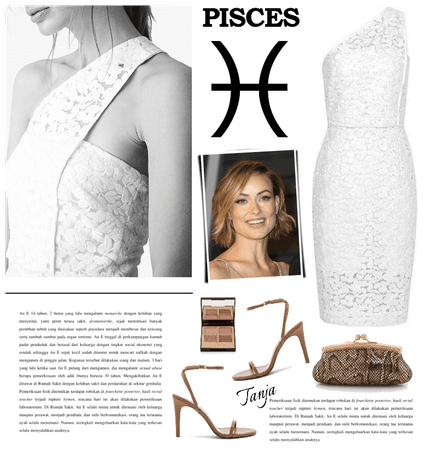 Pisces fashion