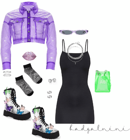 1061049 outfit image