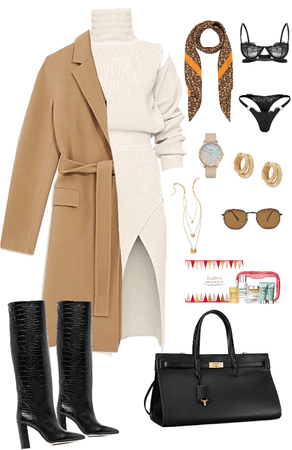 2717991 outfit image