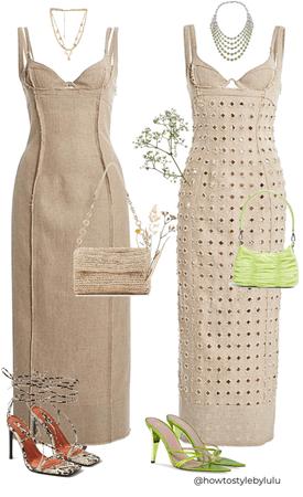 Spring Sisters 👯♀️