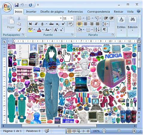 2009 computer