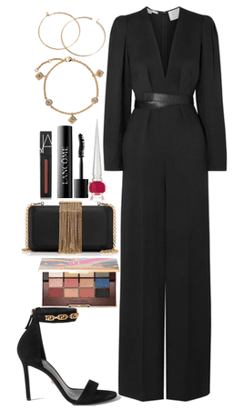 1248608 outfit image