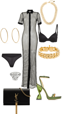3943592 outfit image