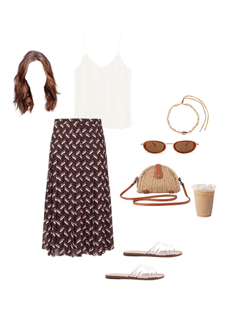 summeroutfit