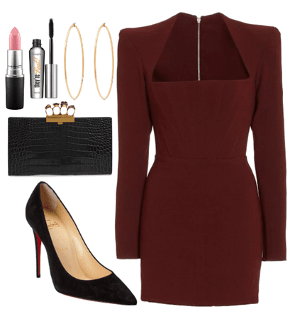 2976986 outfit image