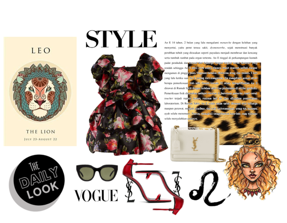 Style #021
