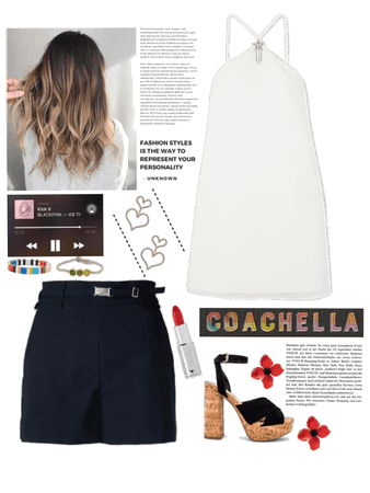 Coachella in Your Area