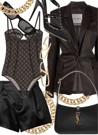 3597543 outfit image