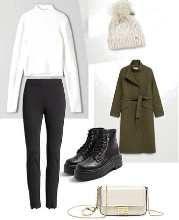 style hiver