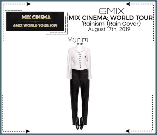 《6mix》Mix Cinema | Amsterdam