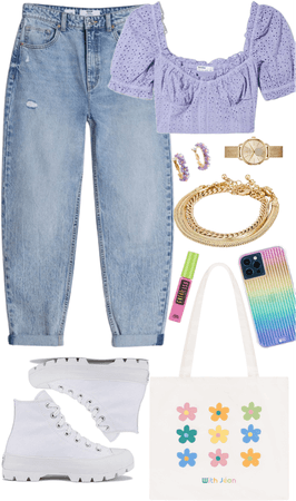style casual