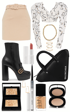Outfit 10