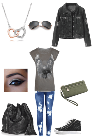 Outfit #14