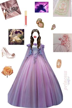 Princess 👑✨💖