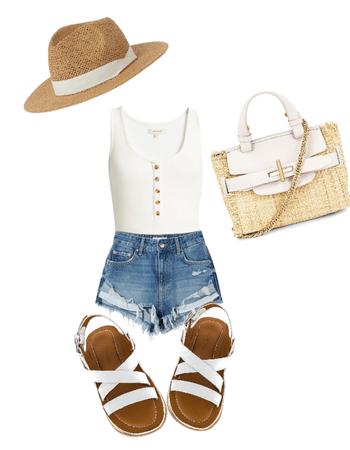 Summertime!!