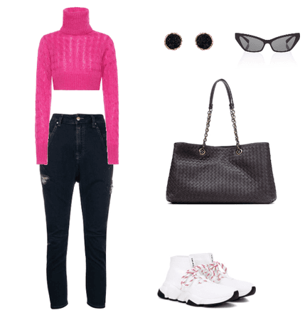 268594 outfit image