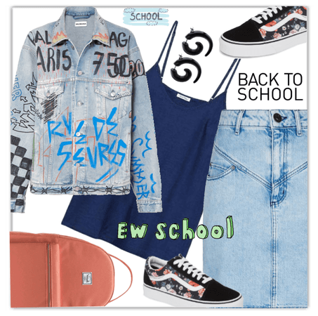 School!!