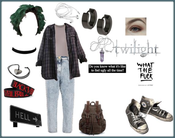 Me+twilight