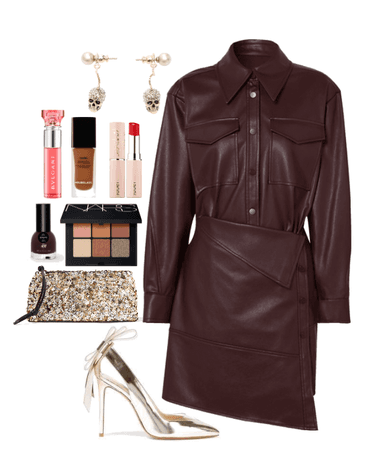 1053704 outfit image