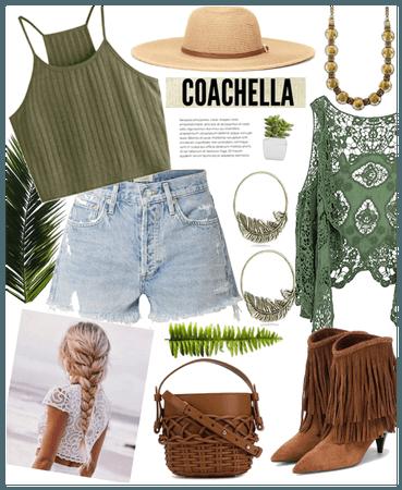 Ready for Coachella 2019 v.2
