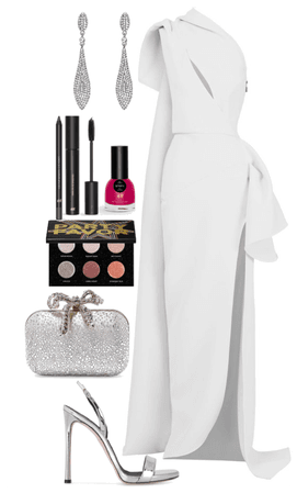 2335311 outfit image