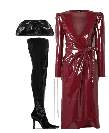 2696213 outfit image