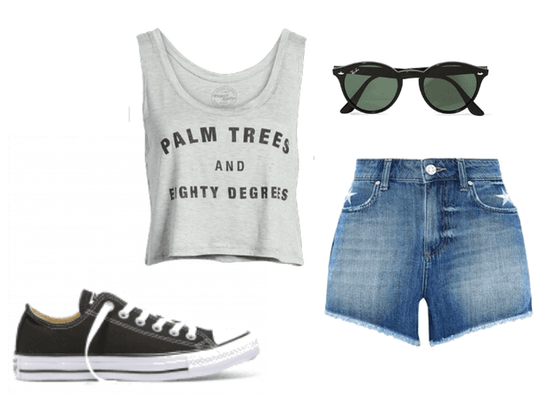 577284 outfit image