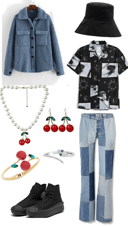 outfit 11