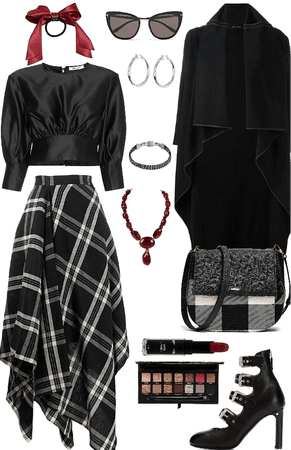 Outfit n. 155
