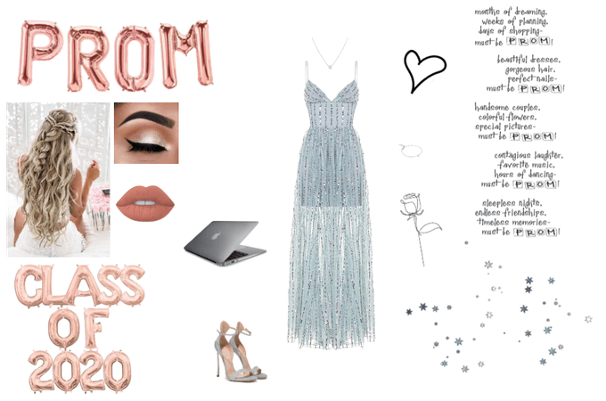 Home Prom