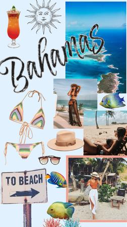 🇧🇸 Bahamas 🇧🇸