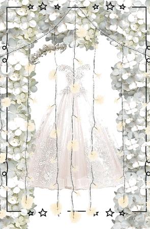dress contest -1