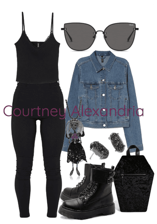 1503563 outfit image